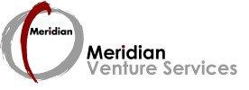 Meridian Venture Services LLC